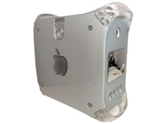 Apple PowerMacG4