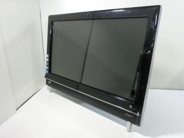 TouchSmart 600-1000の画像