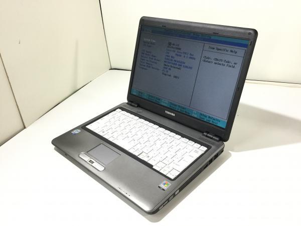 dynabook SS M51 240E/3Wの画像