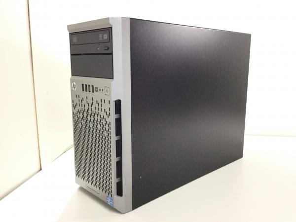 ProLiant ML310e Gen8の画像
