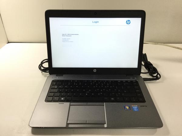 EliteBook 840の画像