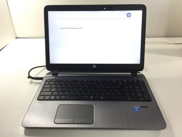 ProBook 450 G2の画像